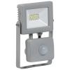 Прожектор Iek  СДО 07-10Д серый, купить за 645руб.