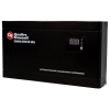 Стабилизатор напряжения Quattro Elementi Stabilia 5000 W-Slim, купить за 7 340руб.