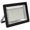 Прожектор Iek СДО 06-200 серый, купить за 3 415руб.