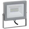 Прожектор IEK СДО 07-30 серый, купить за 375руб.