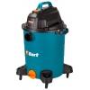 Пылесос Bort BSS-1530-Premium промышленный, купить за 9060руб.