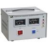 Стабилизатор напряжения IEK СНИ1-1.5 кВА однофазный ИЭК, купить за 3 640руб.