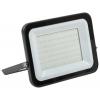 Прожектор IEK СДО 06-100 черный, купить за 1 255руб.