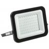 Прожектор IEK СДО 06-70 черный, купить за 960руб.