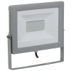 Прожектор Iek СДО 07-70 серый, купить за 875руб.