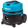 Пылесос Bort BSS-1010HD промышленный, купить за 5 120руб.