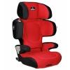 Автокресло Renolux RenoFix 2-3 (15-36 кг) Romeo, купить за 15 990руб.