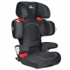 Автокресло Renolux RenoFix 2-3 (15-36 кг) Total Black, купить за 15 990руб.