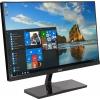 Монитор Acer ED245Qabi, черный, купить за 7 110руб.