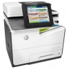 HP PageWide Enterprise Color Flow MPF 586z, купить за 192 950 руб.