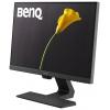 Монитор BenQ GW2283, черный, купить за 6 910руб.