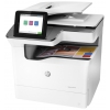 HP PageWide Ent Color 779dn настольное, купить за 235 225руб.