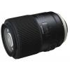Объектив Tamron SP AF 90мм F/2.8 Di Макро VC USD для Nikon (F017N), купить за 48 985руб.