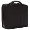 Сумка для ноутбука Incase Reform 15, черная, купить за 4 160руб.