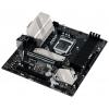 Материнскую плату ASRock B365M Pro4 Soc-1151, B360, DDR4, mATX, SATA5, Raid, LAN-Gbt, USB 3.1, купить за 5420руб.