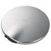 Внешний жёсткий диск Silicon Power Bolt B80 240Gb, USB 3.1 (алюминий), купить за 4 525руб.