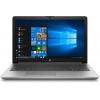 Ноутбук HP 250 G7 , купить за 20 930руб.