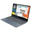 Ноутбук Lenovo IdeaPad 330S-15IKB, 81F50178RU, тёмно-синий, купить за 38 010руб.