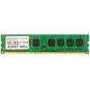 Geil GN34GB1600C11S (DDR3 DIMM, 4Gb, 1600 Mhz, CL11-11-11-28), купить за 1 325руб.