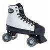 Роликовые коньки HUDORA Roller Skate Silver Glamour, Gr. 37, купить за 6 000руб.
