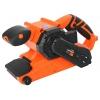 Шлифмашина Patriot BS 900  оранжевый, купить за 4 210руб.