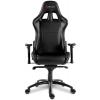 Игровое компьютерное кресло Arozzi Verona Pro, чёрное, купить за 18 900руб.