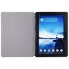 Чехол для планшета G-Case Executive для Lenovo Tab P10 TB-X705L / TB-X705F, черный, купить за 1185руб.