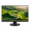 "27"" Acer K272HLEbd, Чёрный [UM.HX3EE.E02], купить за 9 730руб."