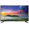 Телевизор BBK 43LEX-6056/UTS2C, 16:9, купить за 17 870руб.