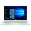 Ноутбук HP Pavilion 15-cw1009ur , купить за 48 880руб.