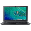 Ноутбук Acer Aspire A315-21-451M , купить за 15 980руб.