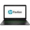 Ноутбук HP Pavilion Gaming 15-dp0003ur, 6ZR79EA, чёрный, купить за 61 030руб.