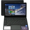 """Ноутбук Irbis NB211B 11,6"""" FHD/Intel Celeron N3350/3Gb/32GB/Intel HD/Win10, купить за 11 105руб."""