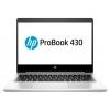 Ноутбук HP ProBook 430 G6 , купить за 58 020руб.