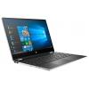 Ноутбук HP Pavilion 15-dq0000ur , купить за 44 655руб.