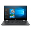 Ноутбук HP Pavilion 15x360 15-dq0003ur , купить за 57 870руб.