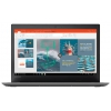 Ноутбук Lenovo IdeaPad 330-17AST , купить за 32 795руб.