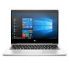 Ноутбук HP ProBook 440 G6, купить за 42 770руб.