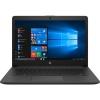 Ноутбук HP 240 G7 , купить за 38 960руб.