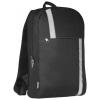 Рюкзак городской Defender Snap 15.6, черный, купить за 1 075руб.