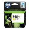 Картридж для принтера HP 935XL Желтый (увеличенной емкости), купить за 2335руб.