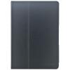 Чехол для планшета IT Baggage для планшета Lenovo Tab M10 TB-X605L, чёрный, купить за 800руб.