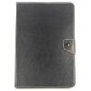 """Чехол для планшета IT Baggage для планшета  универсальный 10"""", черный, купить за 840руб."""