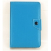 """IT Baggage универсальный для планшета 7"""", синий, купить за 810руб."""
