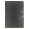"""IT Baggage универсальный для планшета 7"""", черный, купить за 815руб."""