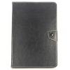 """IT Baggage универсальный для планшета 8"""", черный, купить за 820руб."""