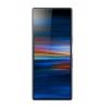 Смартфон Sony Xperia 10 Plus DS 4/64Gb, синий, купить за 20 685руб.