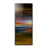Смартфон Sony Xperia 10 Plus DS 4/64Gb, золотистый, купить за 20 785руб.