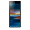 Смартфон Sony Xperia 10 Plus DS 4/64Gb, черный, купить за 20 685руб.
