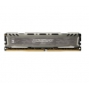 Модуль памяти Crucial Ballistix Sport LT (BLS8G4D240FSBK) DDR4 - 8Гб 2400, DIMM, Ret, купить за 2710руб.